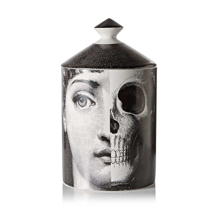 Fornasetti by Net-A-Porter
