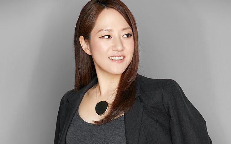 지금 한국 영화계에서 '여성'의 이야기로 스크린을 장악한 여성들이 있다. <벌새>의 김보라, <아워 바디>의 한가람, <메기>의 이옥섭 감독을 만나 그들이 우리의 삶에 던지는 질문, 유쾌한 파문을 들었다.