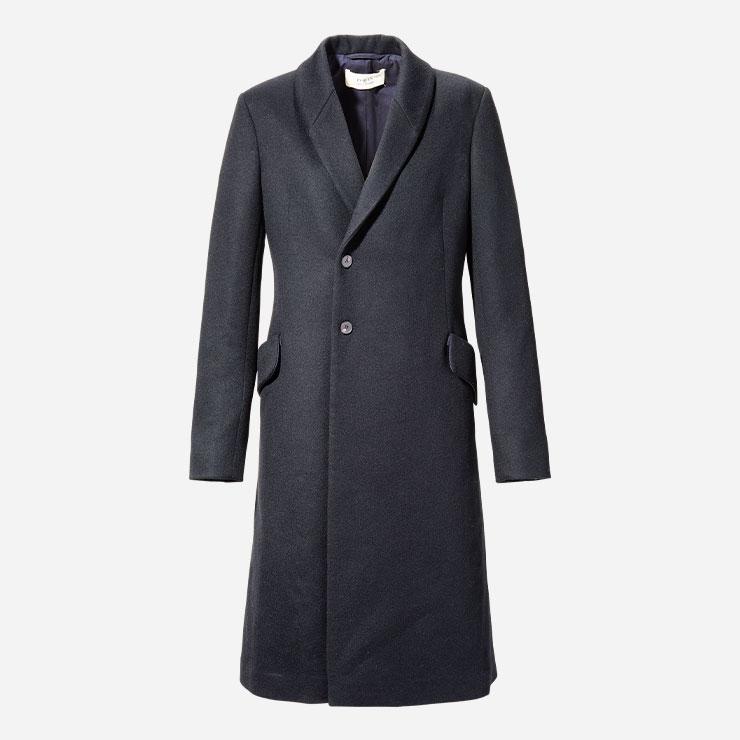 코트 가격미정 포츠 1961.