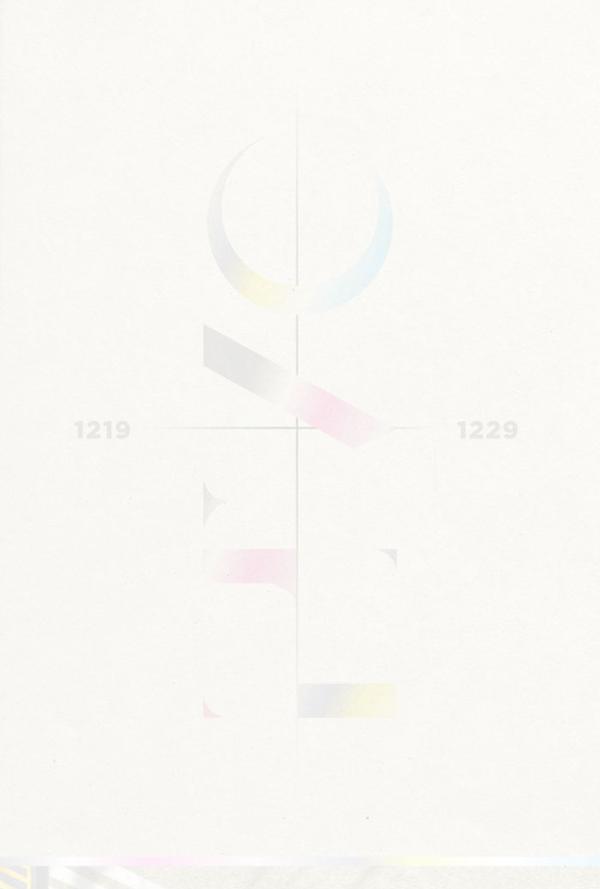 이소라 2019 연말 콘서트