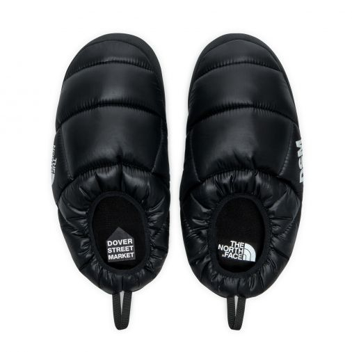 DSM x The North Face