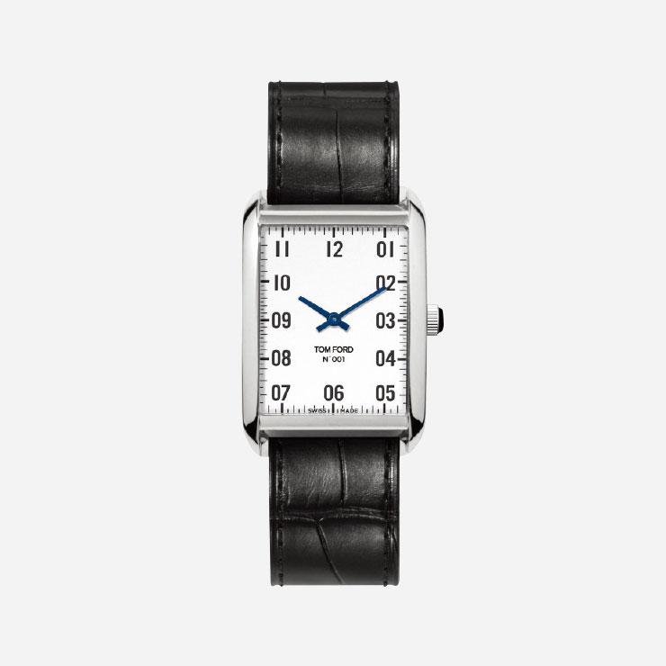 시계 가격미정 톰포드