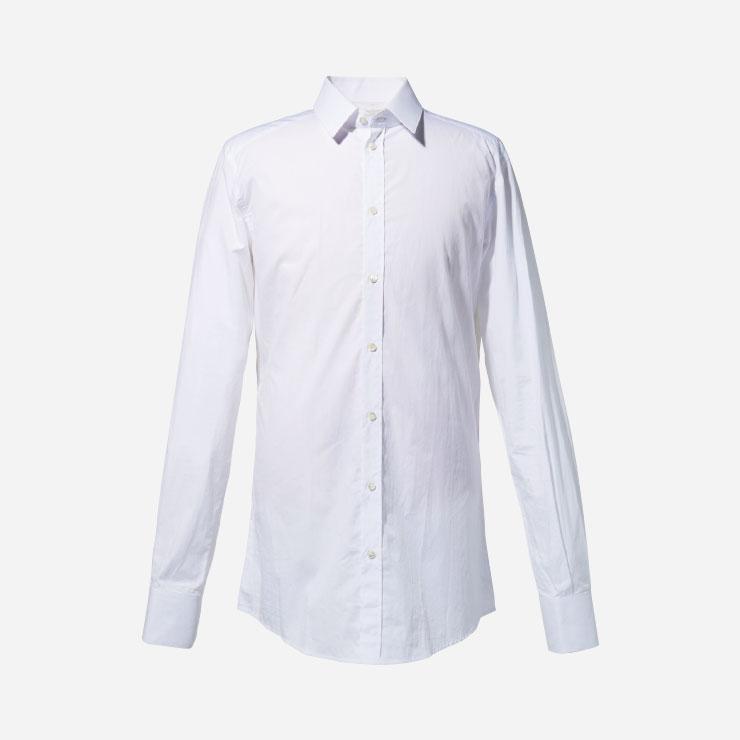 셔츠 2만9천원대 H&M