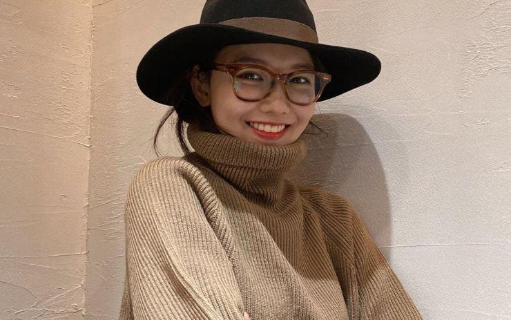 겨울을 위한 전천후 아이템, 터틀넥 스웨터가 필요합니다. 겨울 내내 교복처럼 착용하는 터틀넥 스웨터 활용법.
