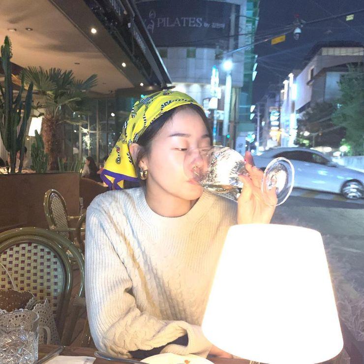 @hyoni_kang