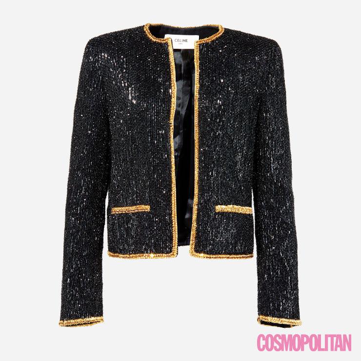 재킷 가격미정 셀린느 by 에디 슬리먼.