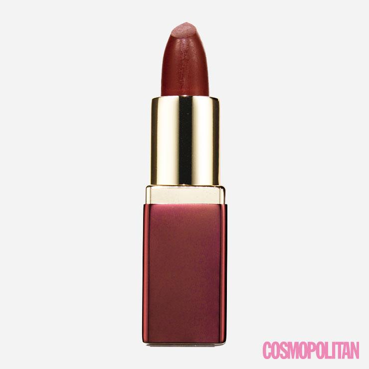 [에스티 로더 미니 퓨어 컬러 엔비 립스틱, \80,000] 에스티 로더의 인기 라인업인 엔비 립스틱의 시그너처 컬러 10가지 립스틱을 파우치에 쏙 들어가는 미니어처 버전으로 선보인다.