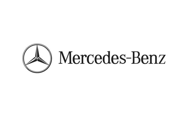Merecdes-Benz