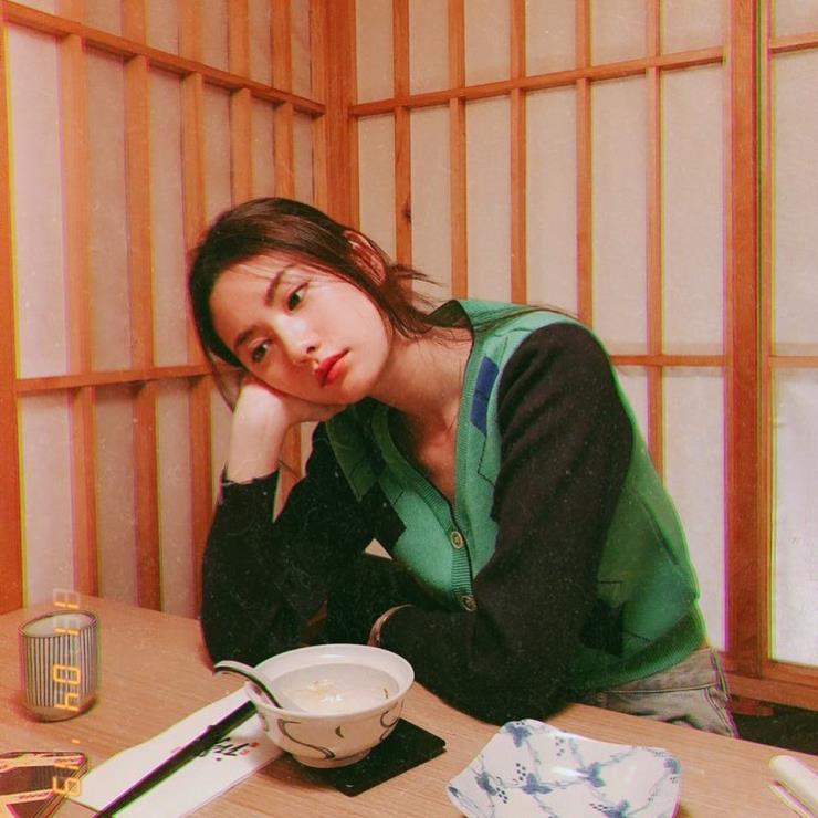 @ jin_a_nana