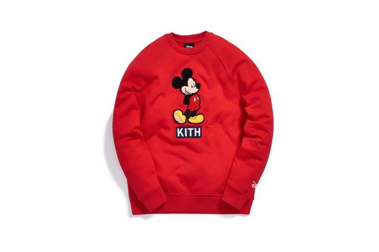 @kith