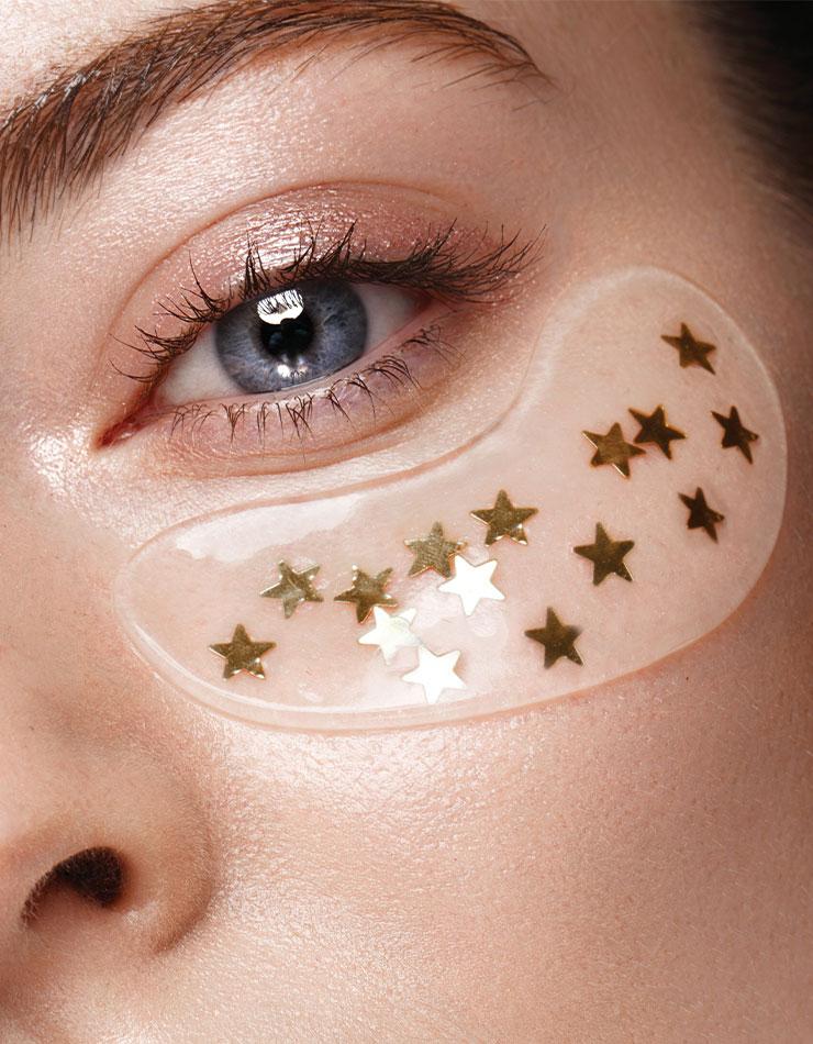 눈가 피부 개선을 위해선 명확한 원인 파악이 급선무!