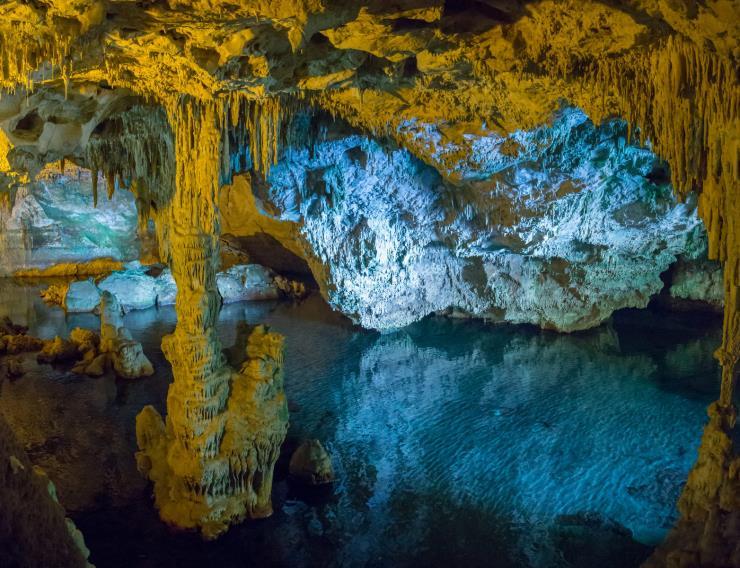 bluezone-sardinia.com
