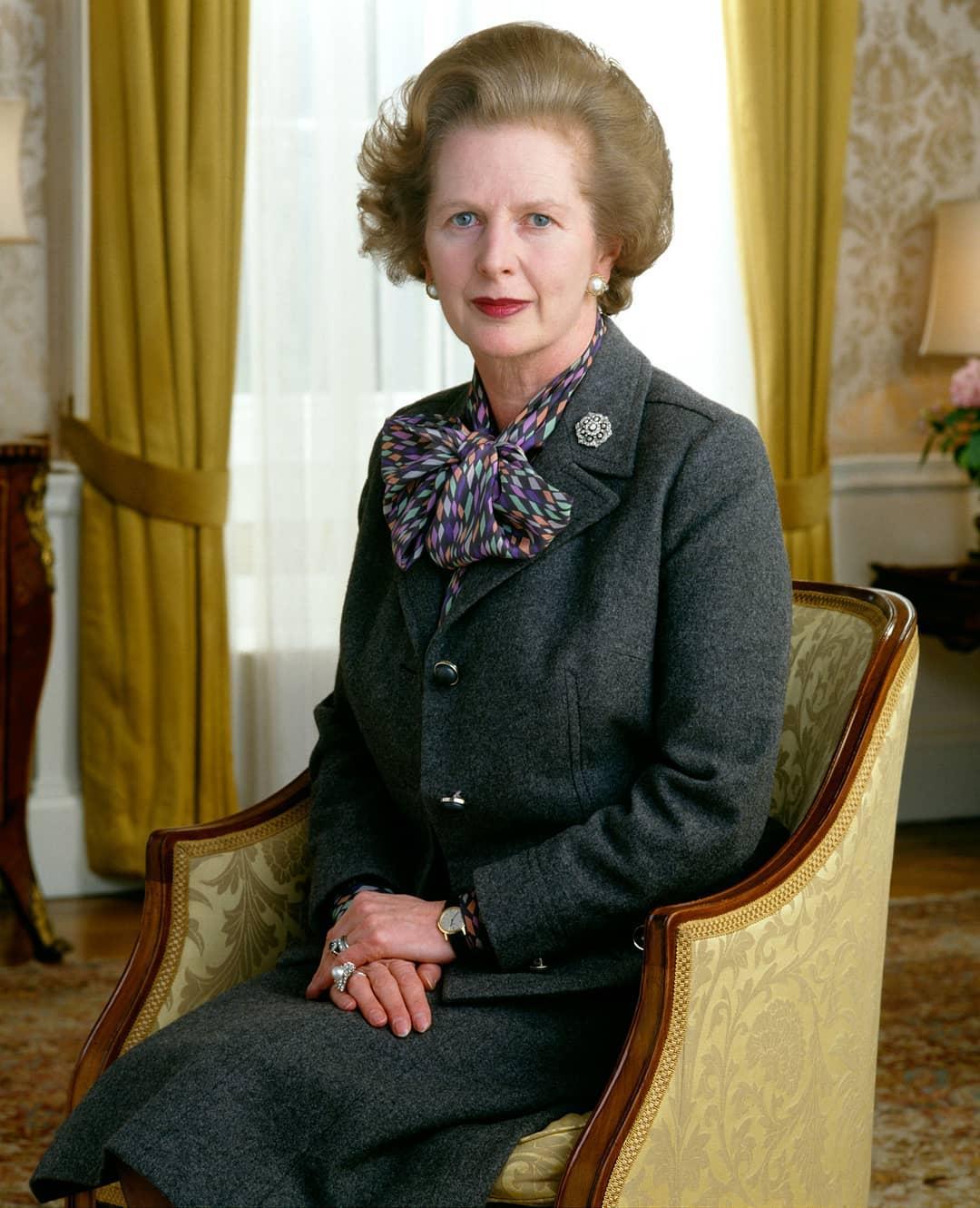 @baroness_margaret_thatcher