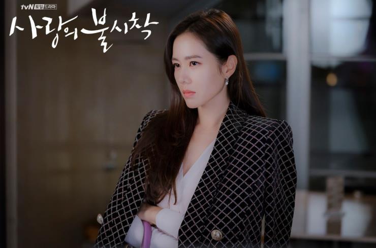 사진 출처 tvN