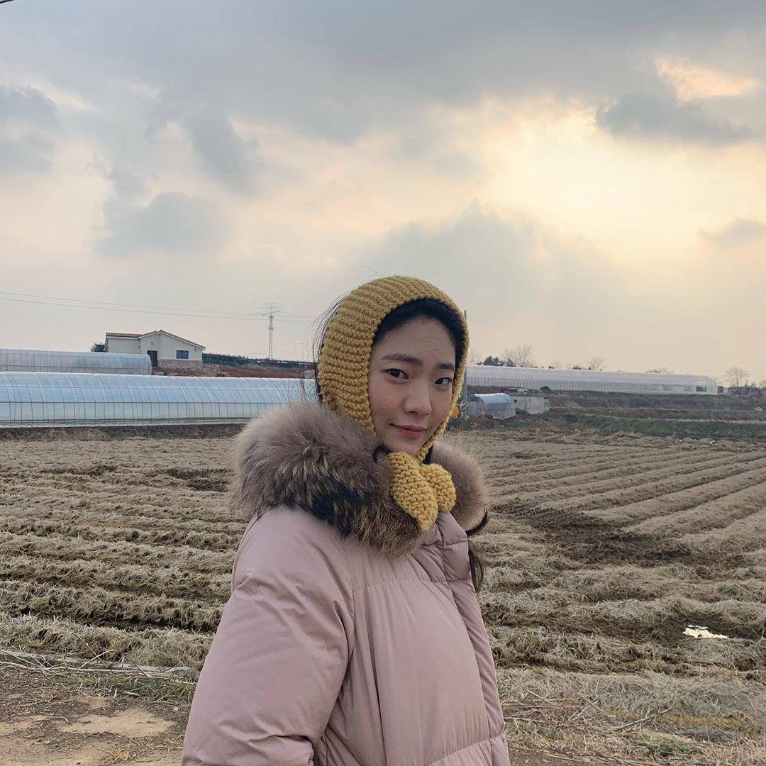 @sunyoung_ju