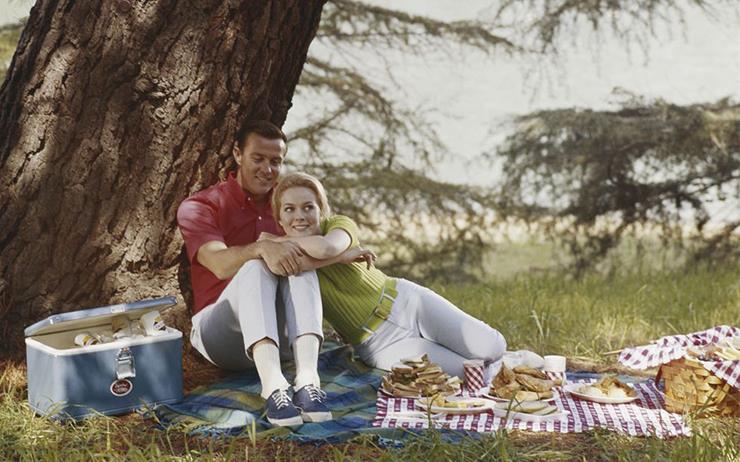 코스모 독자들이 직접 경험한 로맨틱한 발렌타인 데이트에서 아이디어를 얻어보자.