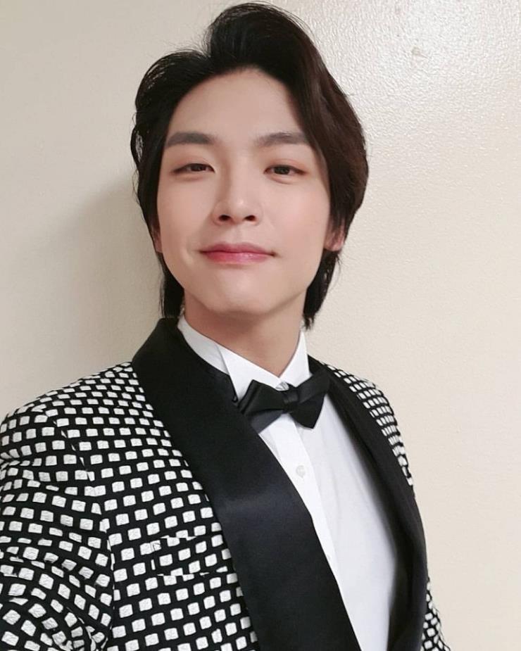 엔플라잉 김재현