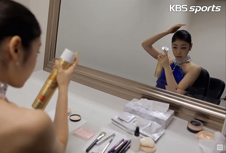 〈김연아, 챔피언〉(공동 연출, 2014).