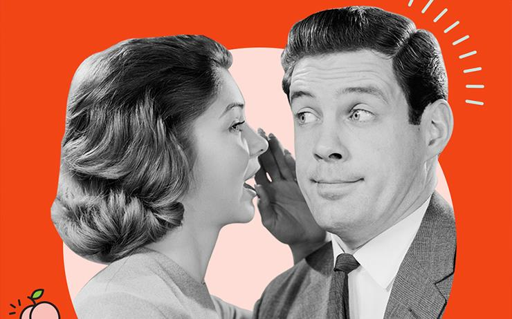 새로운 관계의 시작과 더불어 당신의 섹스 라이프를 풍성하게 만들어줄 대화의 기술.