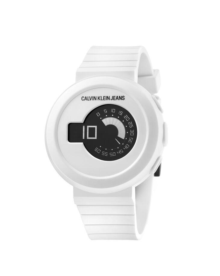 Calvin Klein Watch & Jewelry