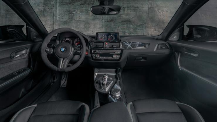 BMW M2_Futura