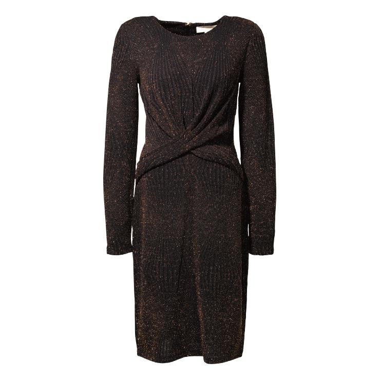 보디컨셔스 드레스 25만원 마이클 마이클코어스.