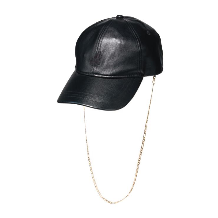 캡 모자 가격미정 캉골.