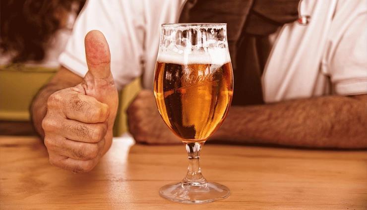 수제 맥주, 출처 와그