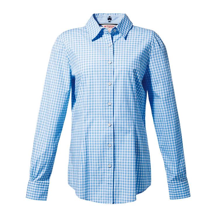 셔츠 9만9천원 브룩스 브라더스 레드 플리스.