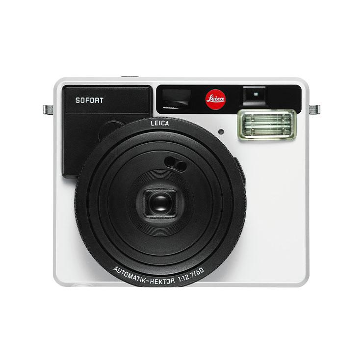 폴라로이드 카메라 43만원 라이카.
