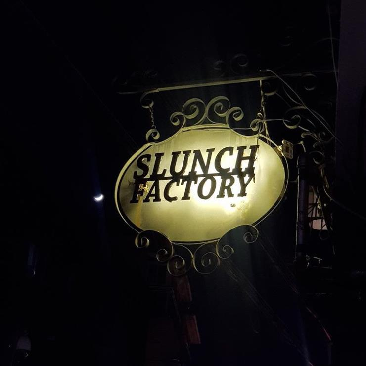 @slunch_factory