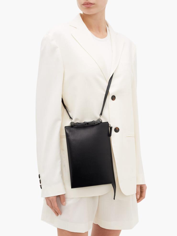 이 가방이 궁금하다면? 사진을 CLICK!