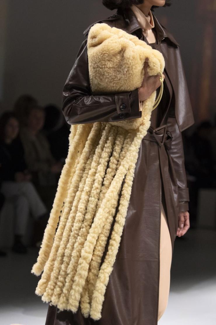2020 F/W Bottega Veneta