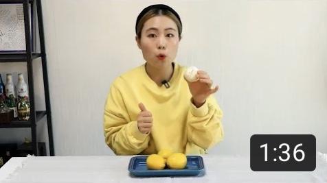수빙수TV 유튜브
