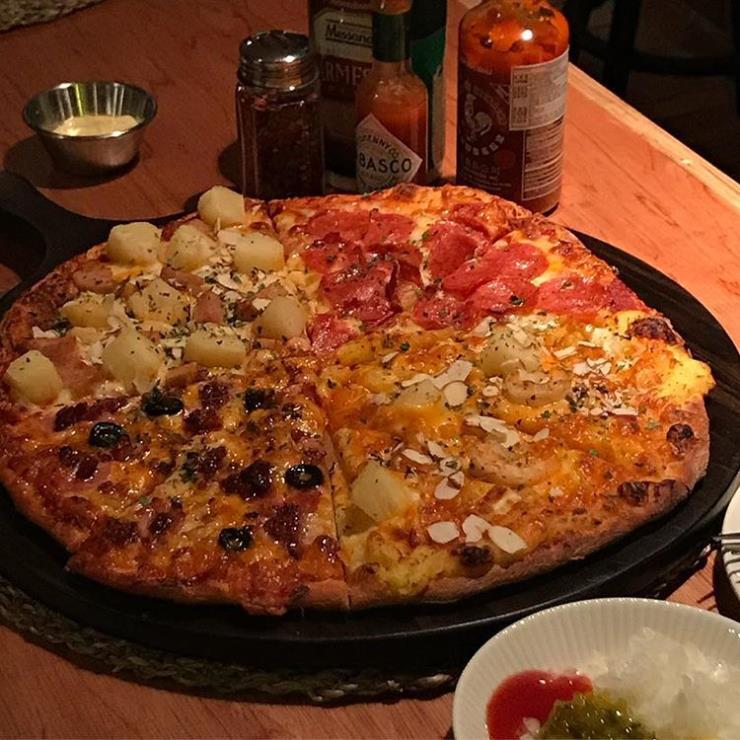@plop_pizza