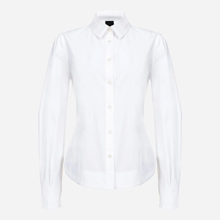 셔츠 41만원 핀코.