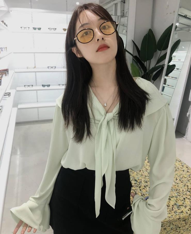 @kim_bora95