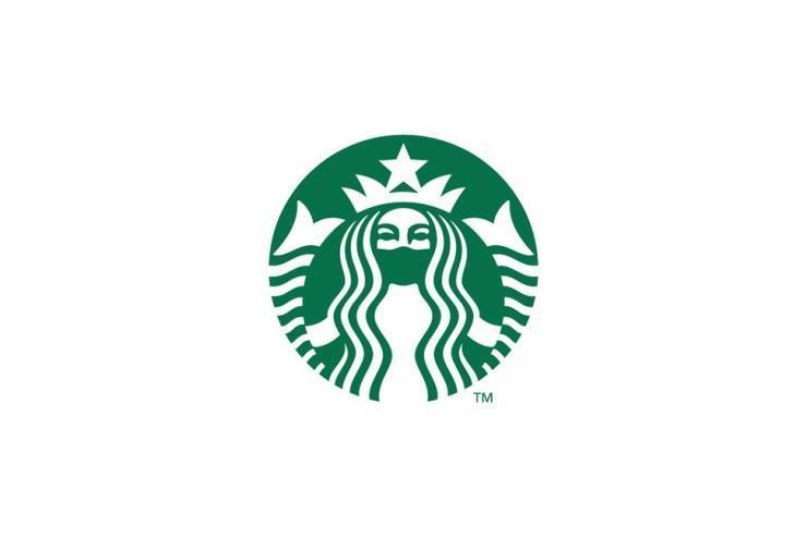 brand logo_thumb