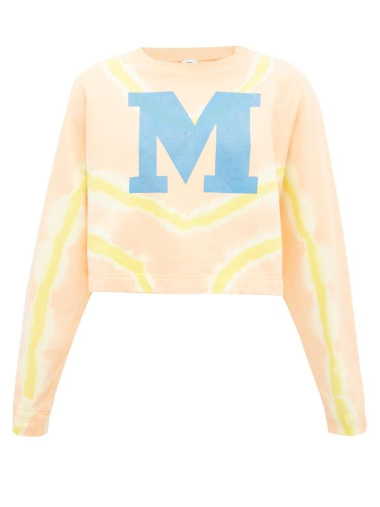 M MISSONI by Matchsfashion