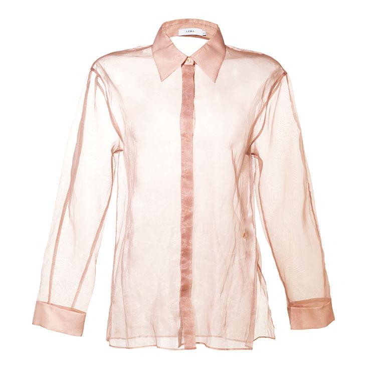 셔츠 34만원 레하.
