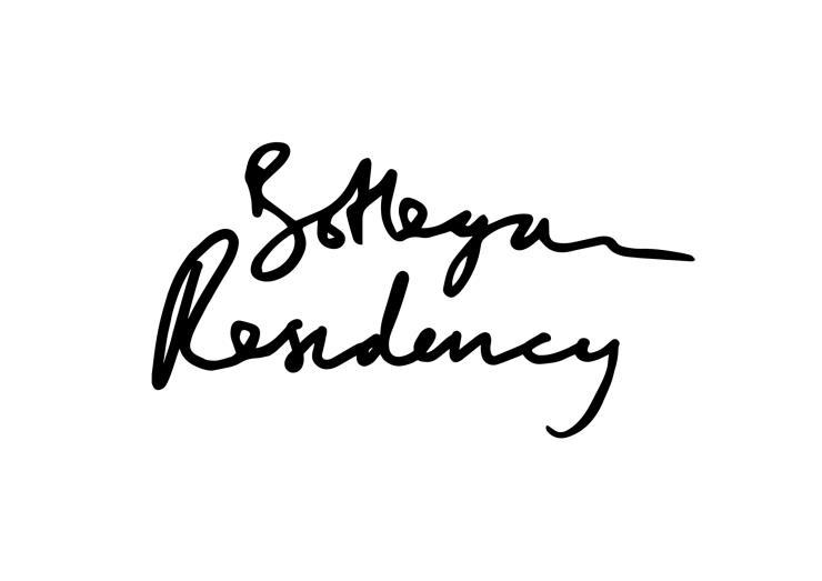 Bottega Residency