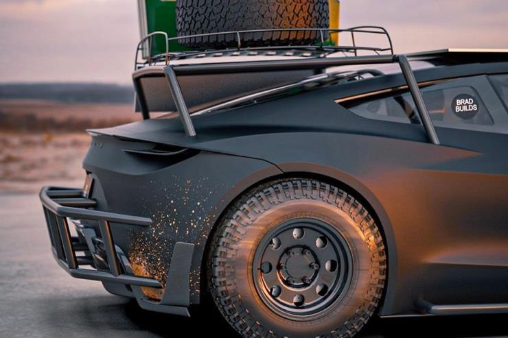 Tesla_roadster