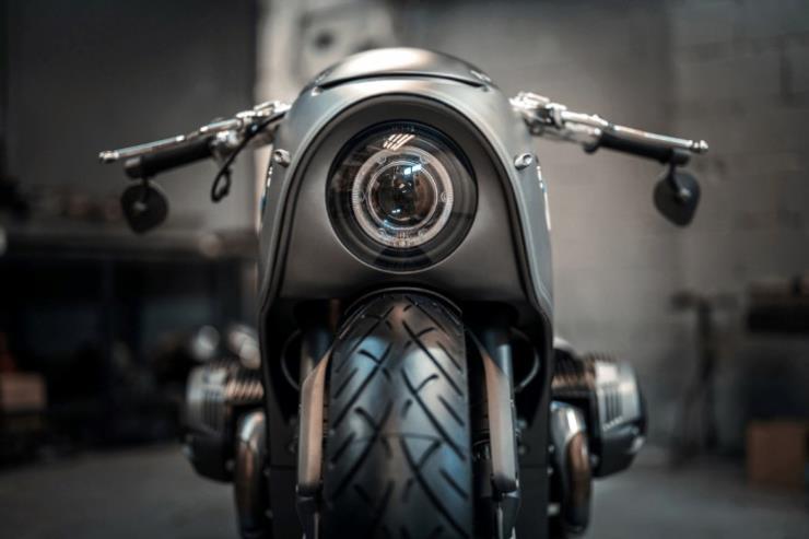bmw_roadster