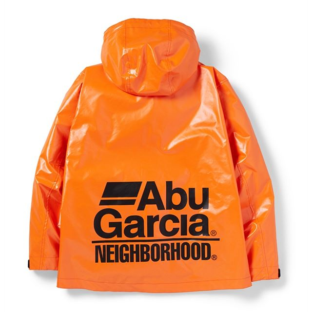 NEIGHBORHOOD, Online Store