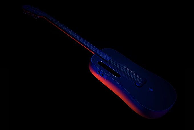lava_guitar