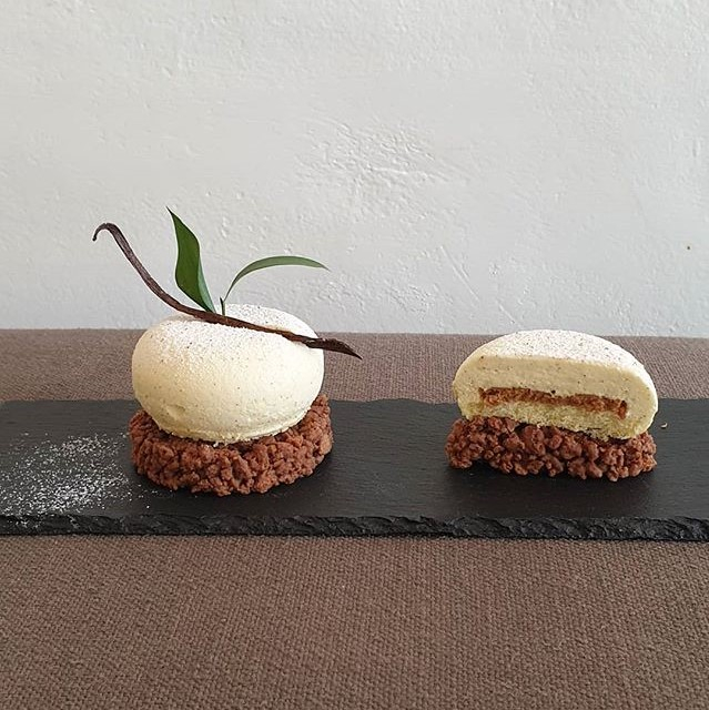 @dessertshop_o
