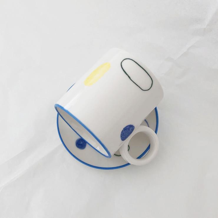 @make.a.pottery