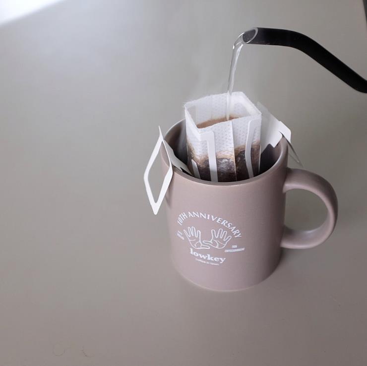 @lowkey_coffee