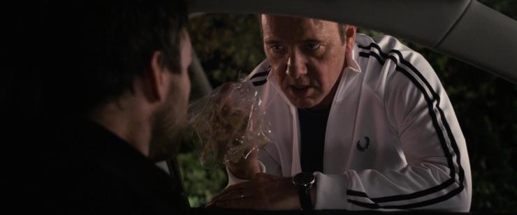 영화 〈스트레스를부르는 그 이름 상사(Horrible Bosses)〉, 2011 @imdb.com