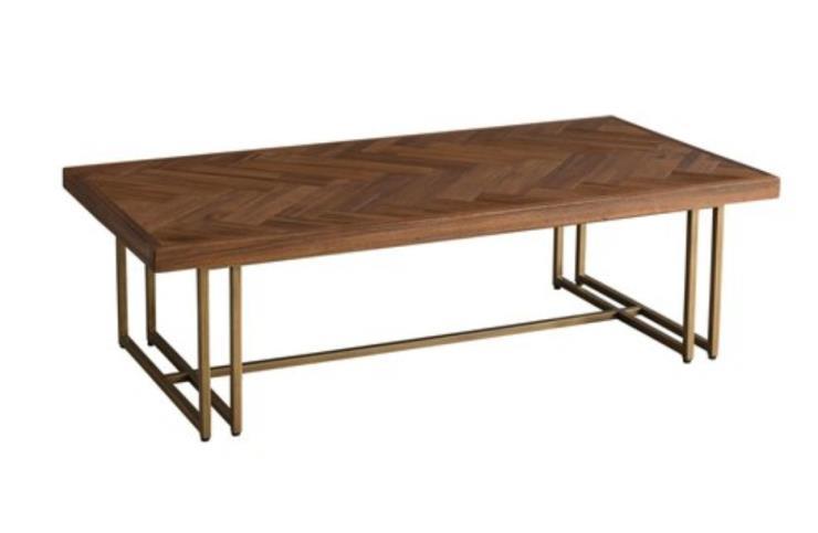 에몬스 휴고 티 테이블